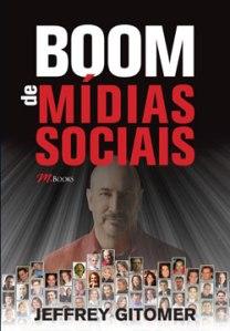 boom_das_midias_sociais_big