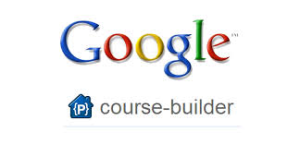 Course-builder