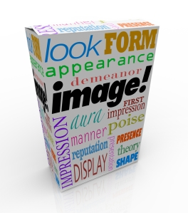 Image Word Product Box Package First Impression Appearance