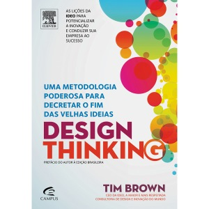 design_thinking_livro_tim_browm