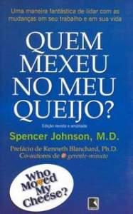 quem_mexeu_no_meu_queijo