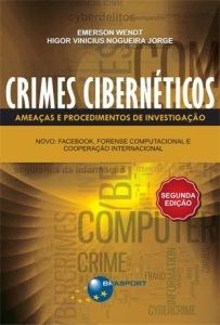 CrimesCibernéticos2ed-CAPA_Site_Brasport