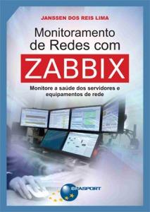 monitoramento-de-redes-com-zabbix-capasite