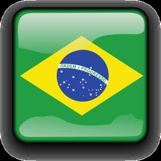brazil-156205_1280