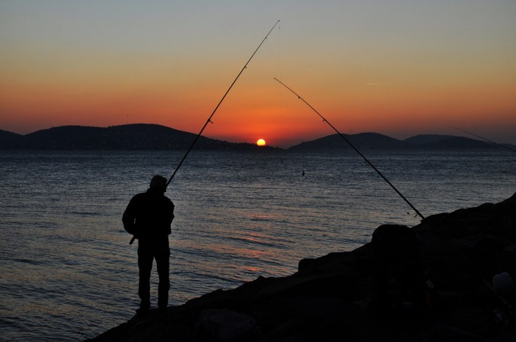 sunset-202780_960_720